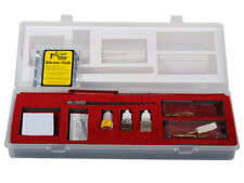 Pro-Shot Classic Universal Cleaning Kit for .38/ 357 Cal/ 9mm # P38/9Kit New!