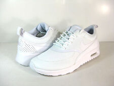 newest ec806 03509 Nike Women s Air Max Thea Running Shoes Size 12
