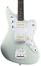 Fender Squier Vintage Modified Jazzmaster , Rosewood Fingerboard, Sonic Blue