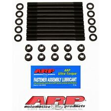 ARP Bolts 218-4701 Mazda Miata head stud kit