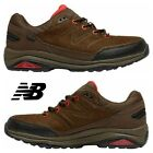 NWB New Balance Mens M1300v1 Hiking Sport Trainers Gym Trail Waterproof Sneakers