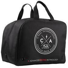 ONeal Motorrad Helm Tasche Aufbewahrung Case Transport Koffer Moto Cross Bag