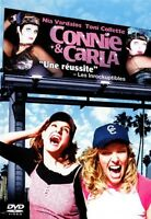 Connie & Carla - DVD Neuf sous blister