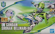 HG 1/144 00 GUNDAM SHONAN BELLMARE Ver.