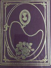 In Her Own Hand Jane Austen