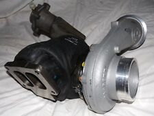 NEW GARRETT 23531032 TURBOCHARGER Detroit Diesel Transit Bus Turbo GTA3576BDLN