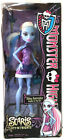 Monster High Scaris City of Frights Abbey Bominable New Never Been Opened