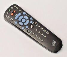 DISH NETWORK BELL EXPRESSVU 3.1 IR 123271 Remote 301 311 322 2700 2800 2900 3000