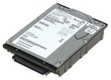 Hard Drive Hitachi HUS103073FL3800 73GB U320 80-PIN