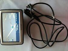 Tomtom One XL N14644 Canada 310