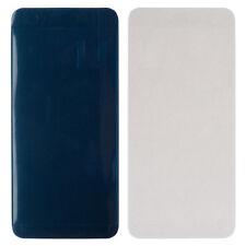 Para Huawei Honor 9 Pantalla LCD Pantalla Adhesivo Pegatina Cinta STF-L09 AL00 AL10