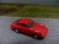1/87 Wiking Porsche 911 SC rot 161 A rot