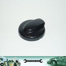 Mini Cooper S + SD + JCW R55 R56 Tankdeckel Tankklappe Cover Abdeckung Carbon
