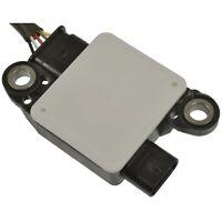 Diesel Exhaust Particulate Sensor MOPAR 68299062AA fits 16-17 Ram  OEM