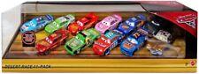 Disney Cars Cars 3 Desert Race Exclusive Diecast Car 11-Pack