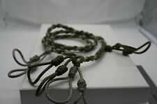 Ducks Unlimited Special Edition Duck Call Lanyard, Holds 4 calls, with Du light