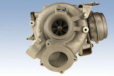 Turbolader BMW 535d F07 F10 F11 F18 740d F01 F02 F03 F04 740d xDrive 11657808363