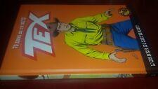 Fumetto Tex 70 anni di un Mito n. 5 Cartonato da Edicola no figurine