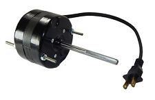 Ventrola E498-1 / Sears 569 OEM Replacement Ventilator Motor 115 Volt # PE498