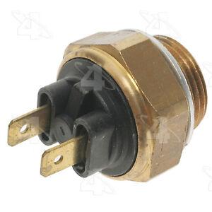 Standard 37419 NEW Radiator Fan Switch RENAULT