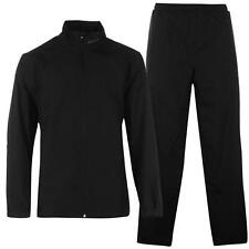 Nike Storm Fit Suit GOLF WATERPROOF MEN'S  SIZE L REF 3327*
