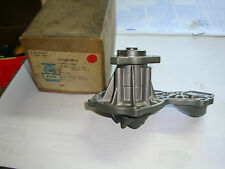 WATER PUMP/POMPA ACQUA AUDI 80(FOX) AUDI 100 1.6 VW PASSAT-GOLF-JETTA