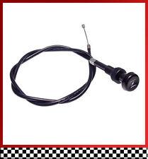 Câble de starter pour Yamaha TDM 850 H - Année 91-96