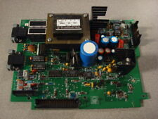USED Leybold Inficon 702-112 Power Supply Board Rev J