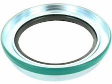 National 455080 Differential Pinion Seal Rear 21379