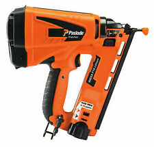 Finishing/Second Fix Nailer