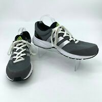 Adidas Running Shoes Men's Size 13 Madison RNR Athletic Sports Training Gray