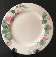 Dinner Plate & Purple Pfaltzgraff China u0026 Dinnerware | eBay