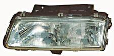 Citroen Xantia I 1993-1998 Manual Electric Headlight Front Lamp RIGHT RH