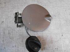 1999- 2001 Oldsmobile Alero Factory fuel door  gas cap color brown factory