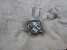 US ARMY ARMI DETERGENTE m1 m16 Colt m1911 cleaning compound Vietnam ORIG.