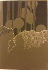 Jean Cocteau Les Enfants Terribles Folio Society 1976 Hardcover NO Slipcase GD+