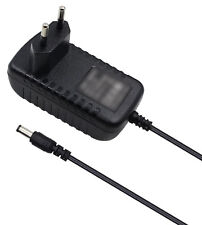 EU AC/DC Adapter Wall Charger Power Supply For M-Audio Firewire 410 replacement