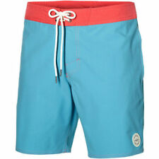 O'Neill Surfing Shorts