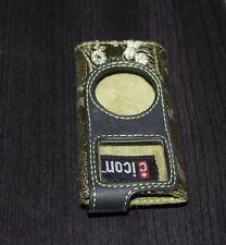 iPod Nano Case 5th Generation