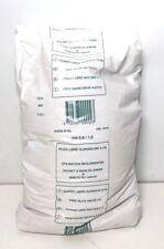 Sand für Filtration 25 kg Körnergröße von 0,6-1,6mm