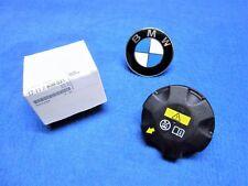 BMW 5er 6er 7er X5 X6 Kühler NEU Verschluss Deckel Behälter e60 e70 F01 7639021