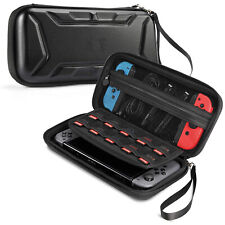 All Protective Hard Shell Back Carrying Case Armor Tough For Nintendo Switch