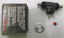 Drum Brake Wheel Cylinder Coni-Seal WC13844 Fits 82-87 Chevrolet Oldsmobile Pont