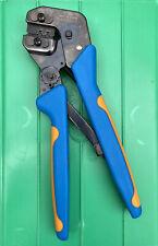 TE Crimping Tool 354940-1