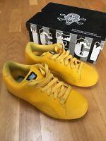 58d0a50ee Reebok Ice Cream Pharrell Williams BBC Trainers Sneakers - 8 UK