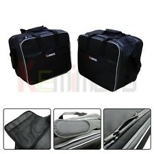 BID Panniers Saddlebag Inner Bag Luggage Bags for BMW R1200GS ADV 2013-2017