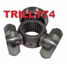 CROCIERA TRIPOIDE SEMIASSE FIAT  STILO  1.9D Multijet 110Kw-937A5.0000  9/05->