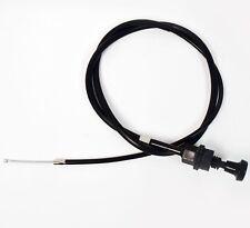 2004-2006 Honda Rancher 350 Choke Cable 17950-HN5-M40 Genuine Honda OEM