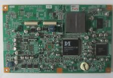 Mitsubishi 211A78701  DLP Projector Main Board  From XD490U