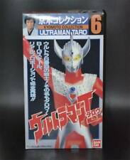 Bandai Kyomoto Collection 6 Ultraman Taro Big Scale Figure NEW From Japan F/S